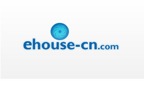 ehouse-cn.com All about web hosting services and guide